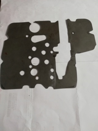 dejaugeage de l huile sur FJ sidecar Img_2053