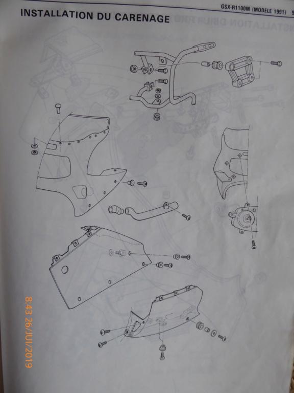 recherche un fournisseur de ces pièces P1060510