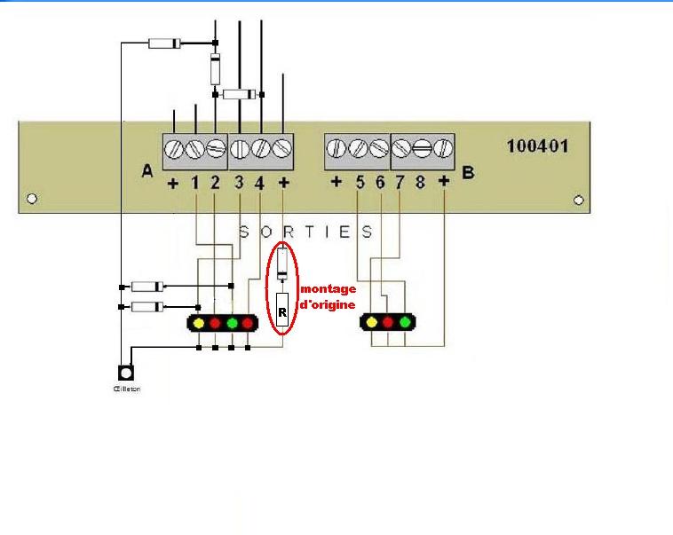 Signal carré avec oeilleton fonctionnel - Page 3 Comman10