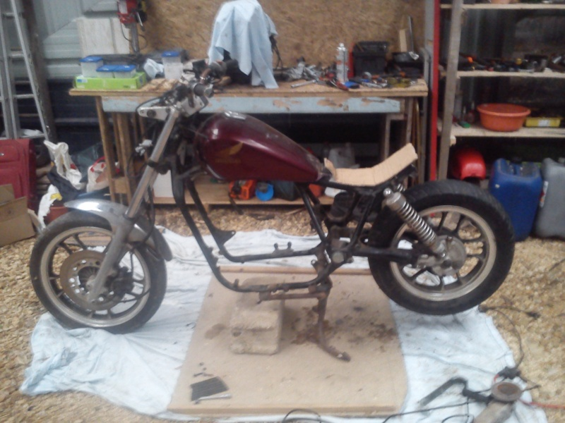 VT 500 C bobber Dsc_0010