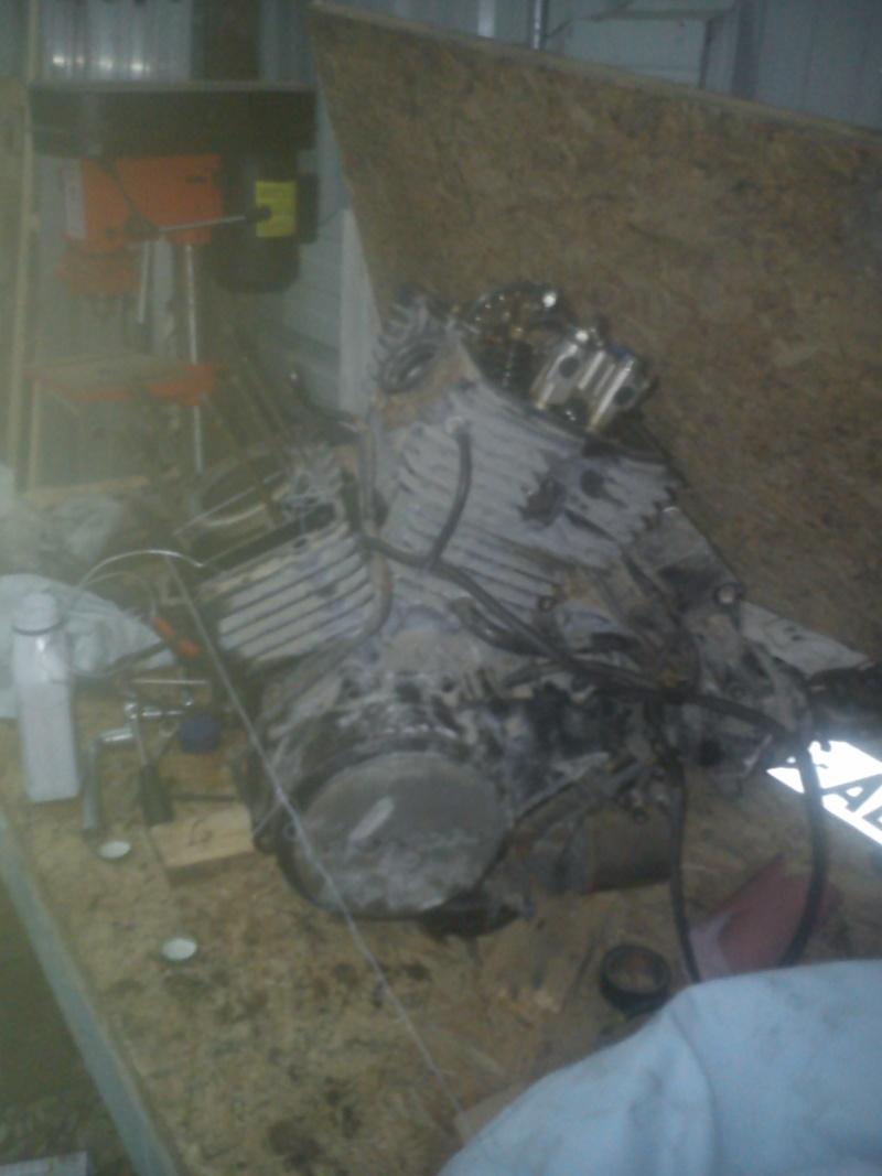 VT 500 C bobber Dsc_0011