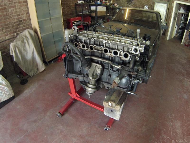 Toyota Supra MK3 2014-067