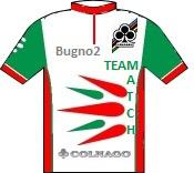 Team Match-Colnago (TMC) - Bugno2 1_copi10