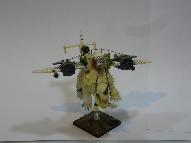 TheKet - Orks - 3000pts P1170511