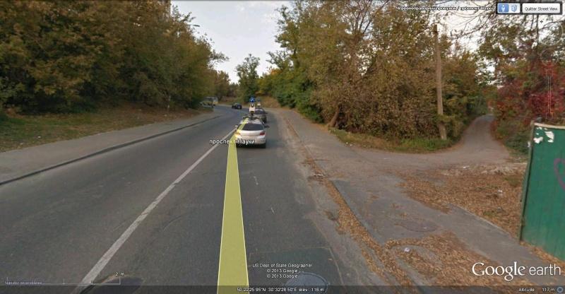 STREET VIEW : la Google car dans tous ses états ! - Page 7 2_goog10