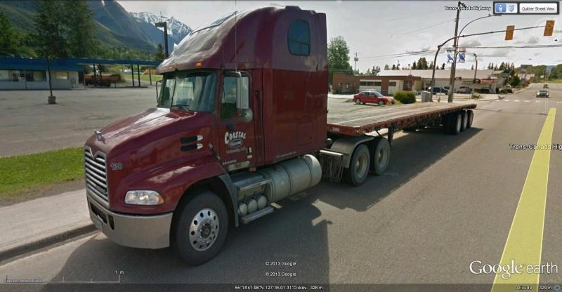 STREET VIEW : les trucks US sous toutes leurs coutures - Page 4 A_truc10