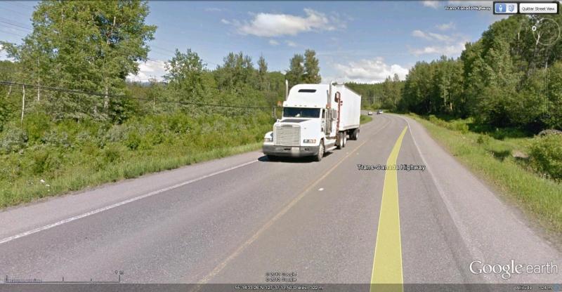STREET VIEW : les trucks US sous toutes leurs coutures - Page 4 C_truc10
