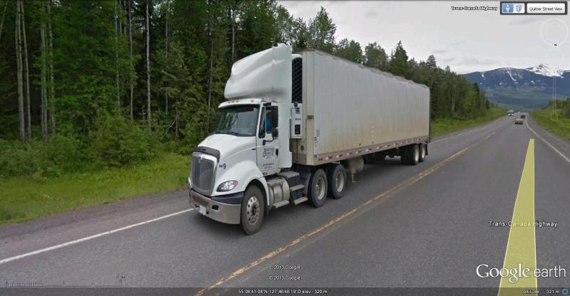 STREET VIEW : les trucks US sous toutes leurs coutures - Page 4 D_truc10