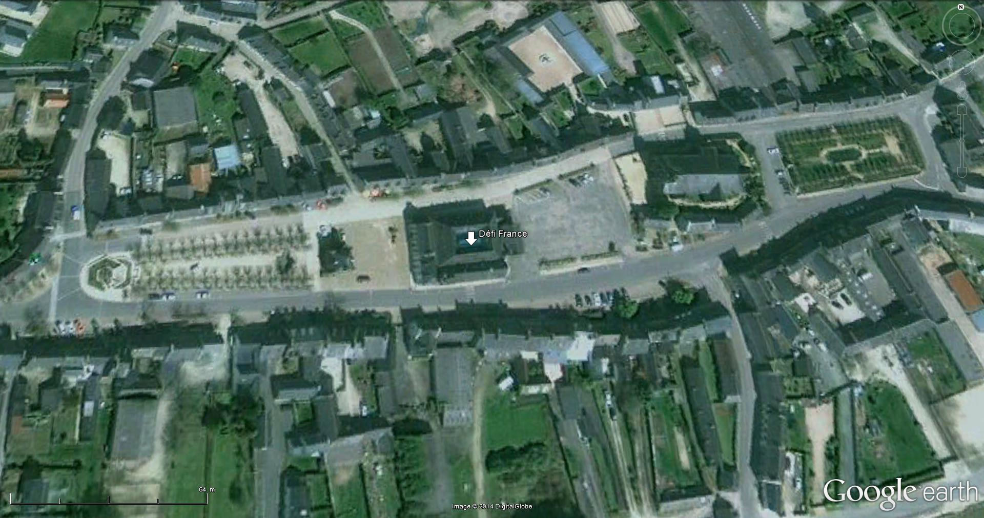 DEFIS ZOOM FRANCE 156 à 209 - (Novembre 2012/Juin 2014) - Page 64 Dafi_f12