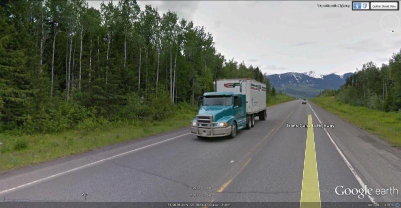 STREET VIEW : les trucks US sous toutes leurs coutures - Page 4 E_truc10
