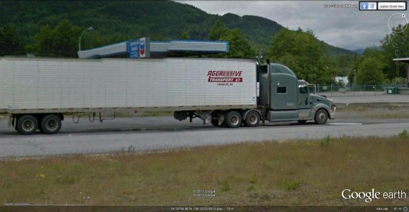 STREET VIEW : les trucks US sous toutes leurs coutures - Page 4 H_truc10