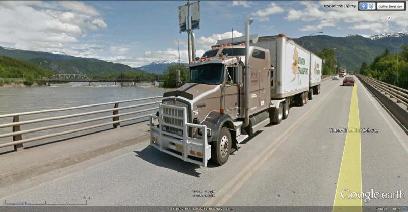 STREET VIEW : les trucks US sous toutes leurs coutures - Page 4 I_truc10