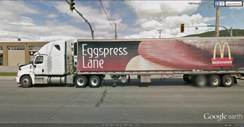 STREET VIEW : les trucks US sous toutes leurs coutures - Page 4 J_truc10