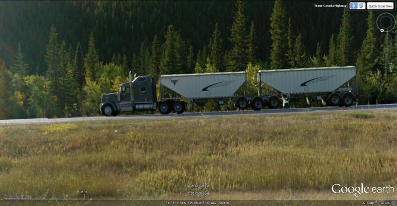 STREET VIEW : les trucks US sous toutes leurs coutures - Page 4 K_truc10
