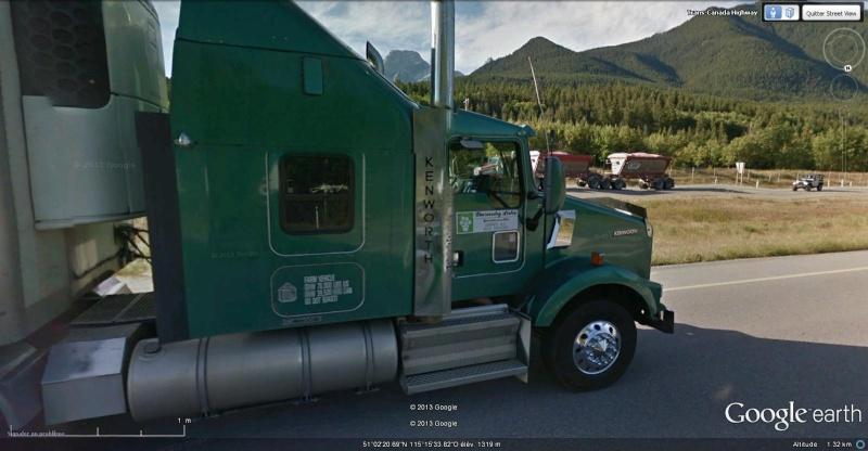STREET VIEW : les trucks US sous toutes leurs coutures - Page 4 L_truc10