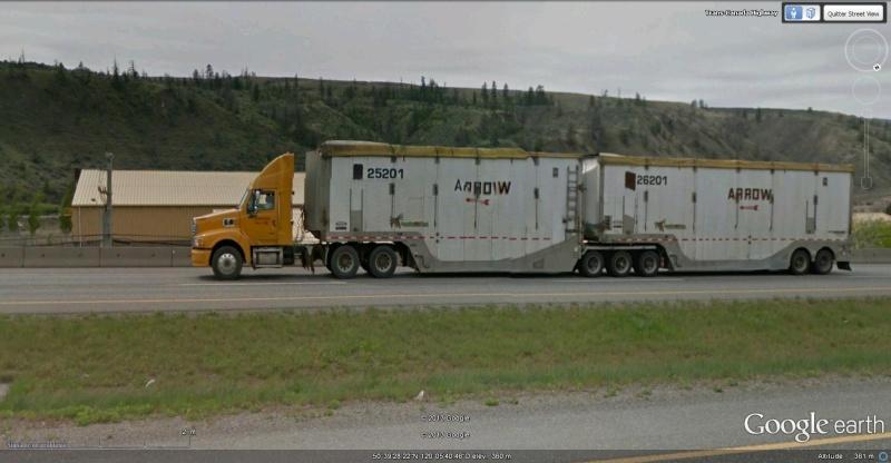 STREET VIEW : les trucks US sous toutes leurs coutures - Page 4 M_truc10