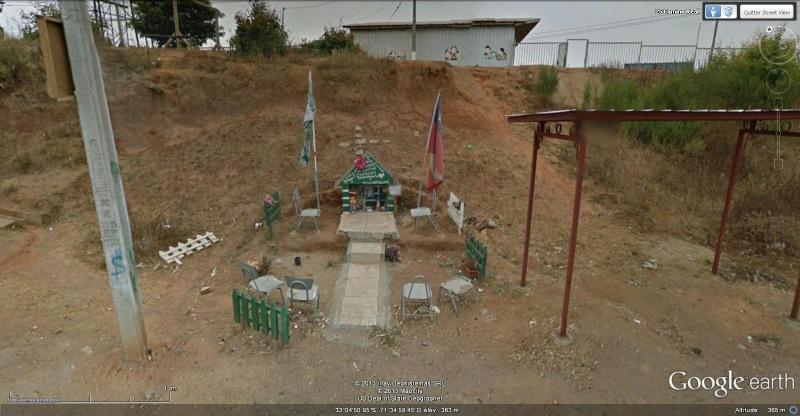 [Chili] - Street-View : les cartes postales Mosola10