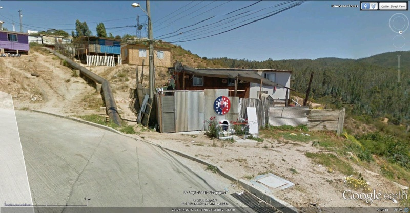 [Chili] - Street-View : les cartes postales Mosola11