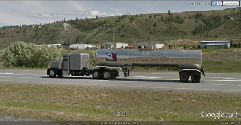 STREET VIEW : les trucks US sous toutes leurs coutures - Page 4 N_truc10
