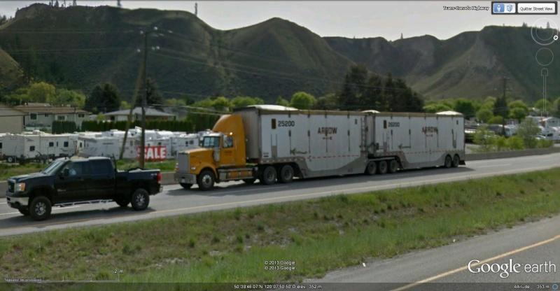 STREET VIEW : les trucks US sous toutes leurs coutures - Page 4 O_truc10
