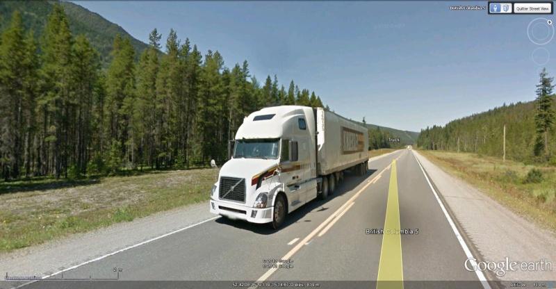 STREET VIEW : les trucks US sous toutes leurs coutures - Page 4 R_truc10