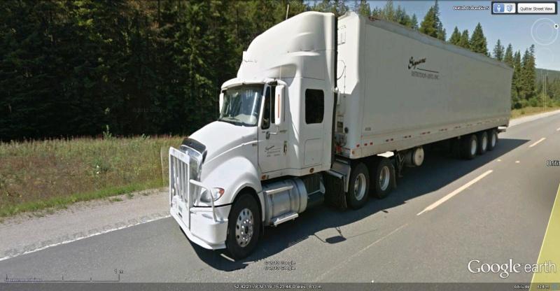 STREET VIEW : les trucks US sous toutes leurs coutures - Page 4 S_truc10