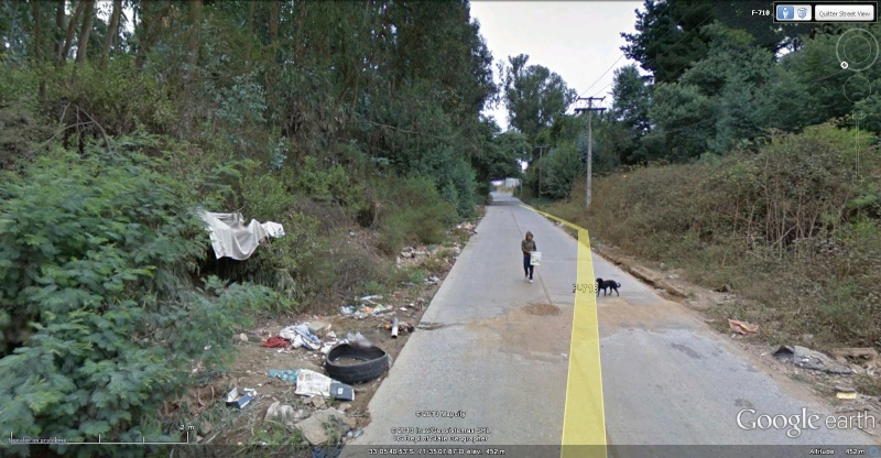 [Chili] - Street-View : les cartes postales Sur_le10