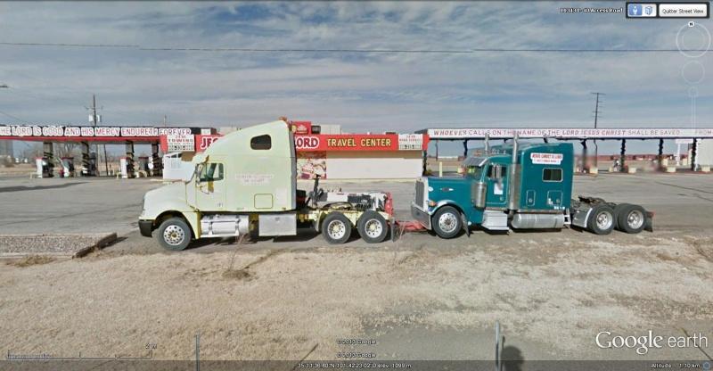 STREET VIEW : les trucks US sous toutes leurs coutures - Page 4 Truck_10