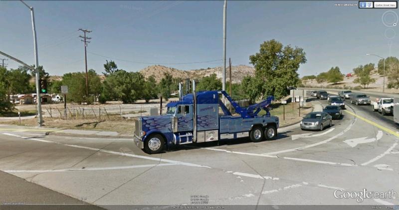 STREET VIEW : les trucks US sous toutes leurs coutures - Page 5 Truck_12