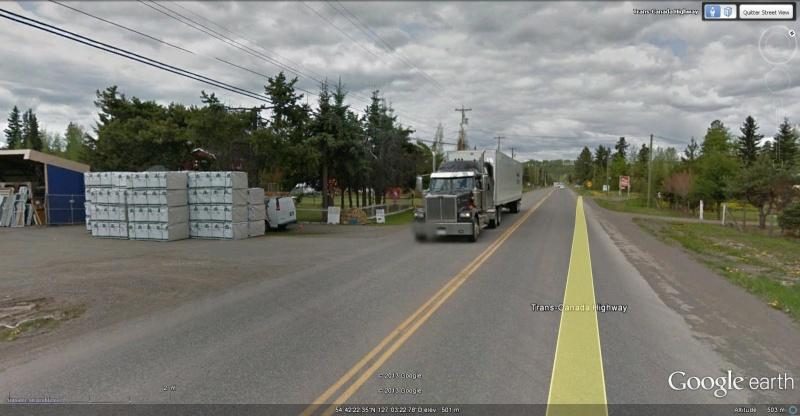 STREET VIEW : les trucks US sous toutes leurs coutures - Page 4 U_truc10