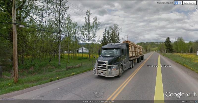 STREET VIEW : les trucks US sous toutes leurs coutures - Page 4 V_truc10