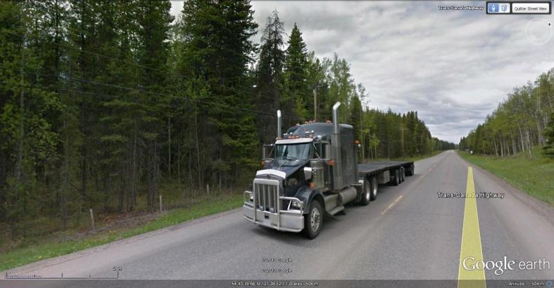 STREET VIEW : les trucks US sous toutes leurs coutures - Page 4 W_truc10