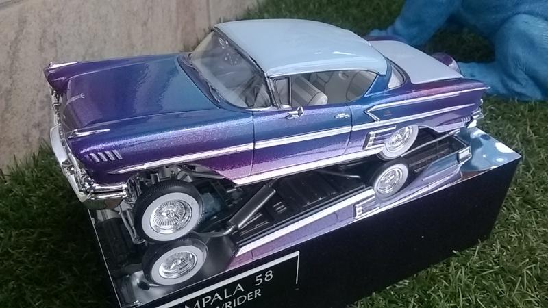 impala 58  Wp_20114