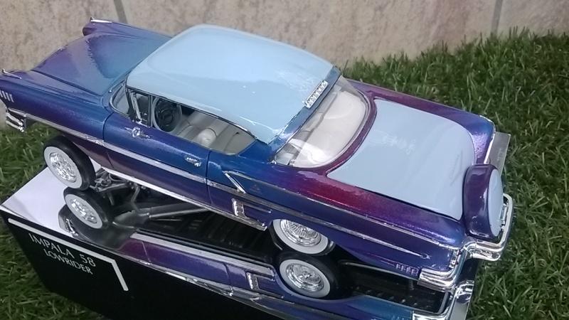 impala 58  Wp_20115
