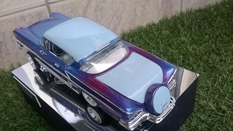 impala 58  Wp_20116