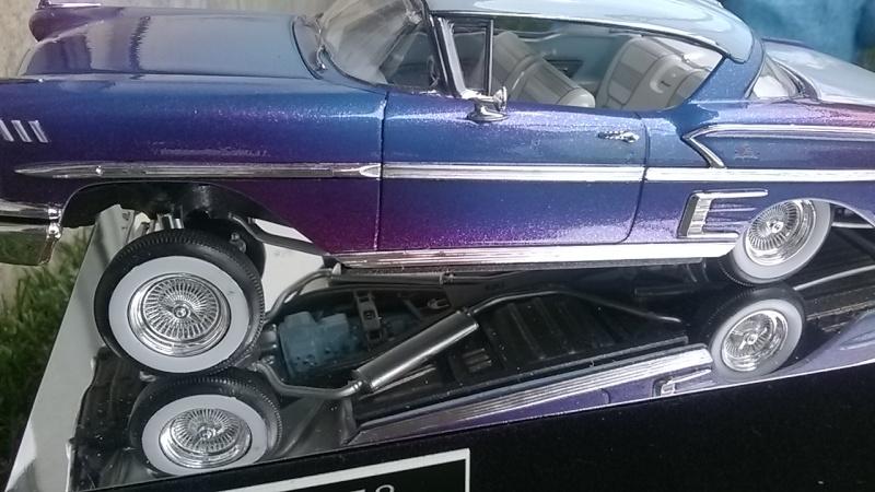 impala 58  Wp_20117
