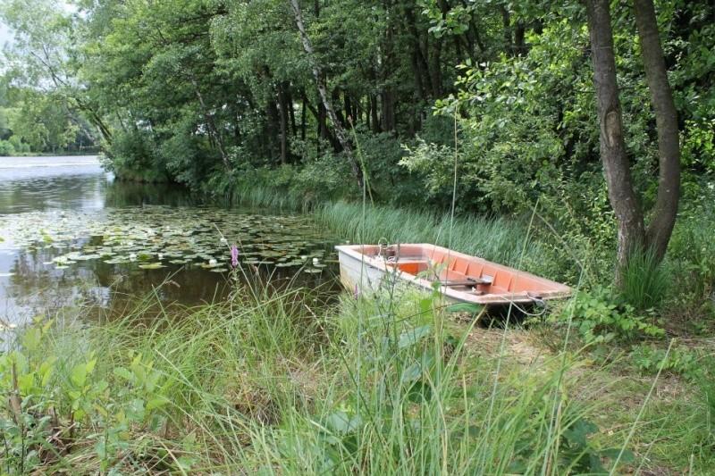 votre fleuve, rivière, lac ect... 3081_310