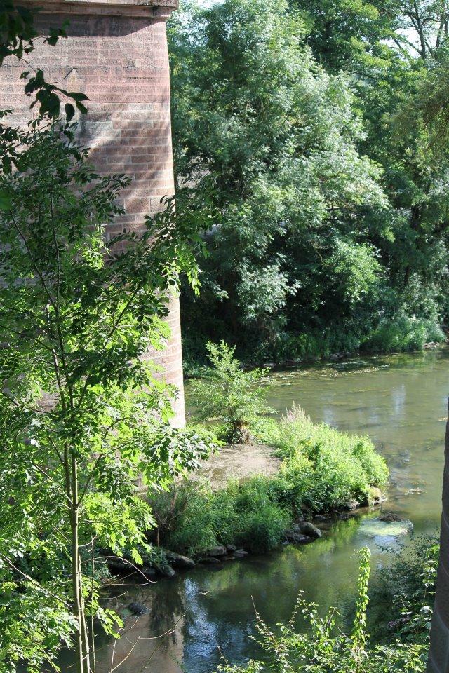 votre fleuve, rivière, lac ect... 48193610