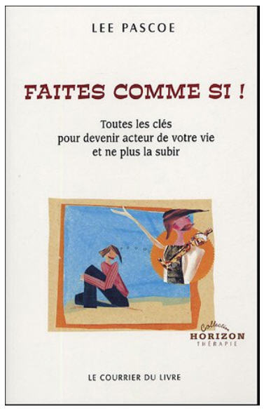 """Livre Développement Personnel: """"Faites comme-ci"""" de Lee Pascoe Faites10"""