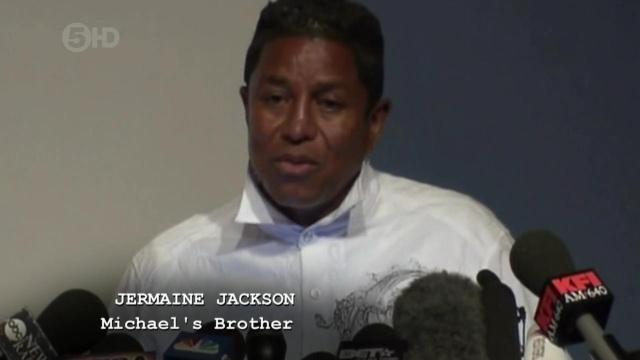 [Download] Autopsy Michael Jacksons Last Hours HDTV Autops12