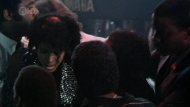 [Download] Autopsy Michael Jacksons Last Hours HDTV Autops14