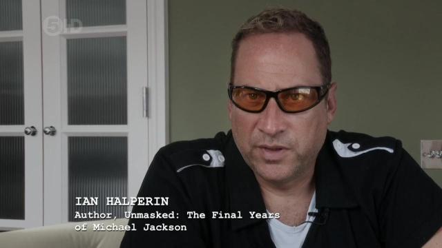 [Download] Autopsy Michael Jacksons Last Hours HDTV Autops22
