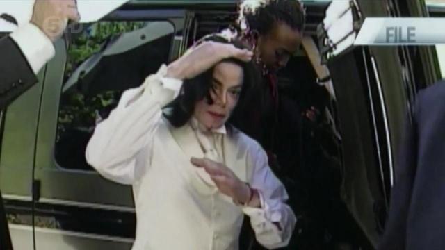 [Download] Autopsy Michael Jacksons Last Hours HDTV Autops26