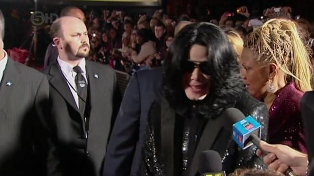 [Download] Autopsy Michael Jacksons Last Hours HDTV Autops27