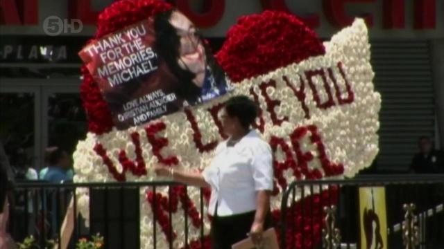 [Download] Autopsy Michael Jacksons Last Hours HDTV Autops28