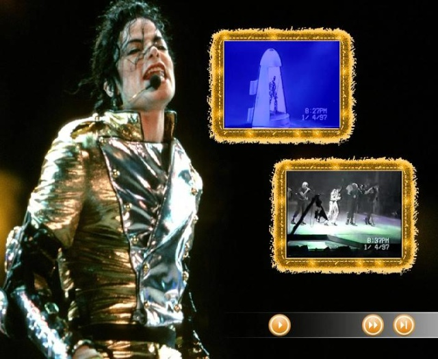 [DL] History Tour Live in Hawaii 1997 (Amador) + 2 PRO Hawai_11