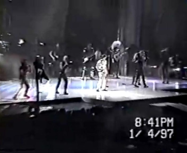 [DL] History Tour Live in Hawaii 1997 (Amador) + 2 PRO Hawai_15