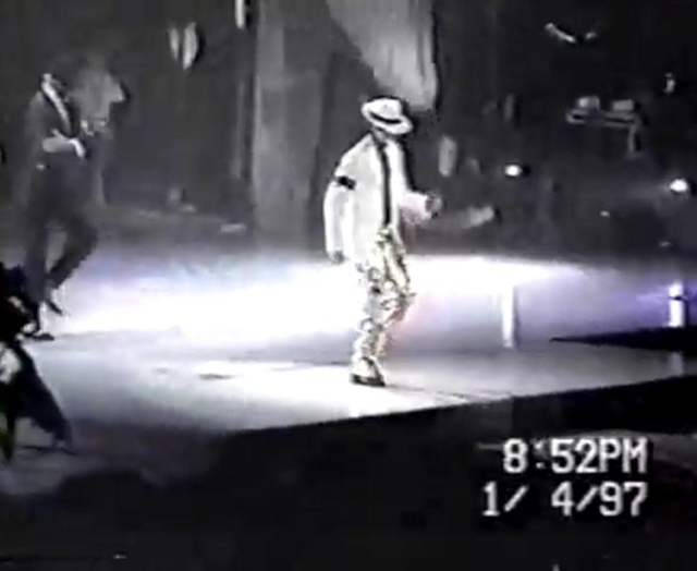 [DL] History Tour Live in Hawaii 1997 (Amador) + 2 PRO Hawai_17