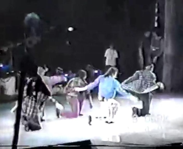 [DL] History Tour Live in Hawaii 1997 (Amador) + 2 PRO Hawai_21