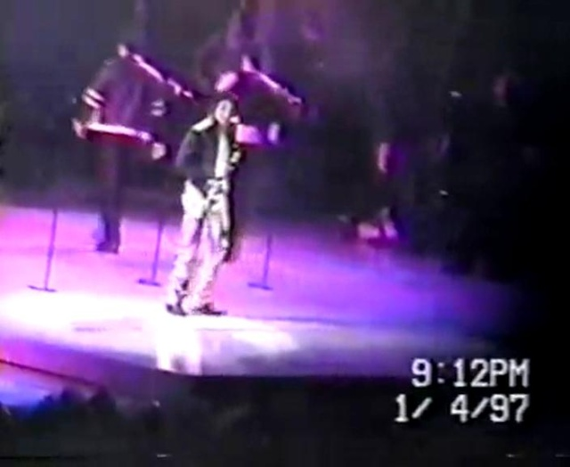 [DL] History Tour Live in Hawaii 1997 (Amador) + 2 PRO Hawai_22